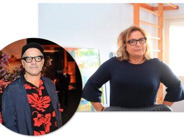 Conferência Iguatemi Talks vai promover encontros com grandes nomes da moda
