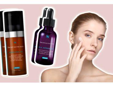 DermatologistaDra. Byanne Leão entrega novidades em tratamento de pele. Anote aí