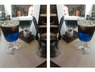 Cafezinho para os dias quentes? Anote essa versão alcoólica e gelada da bebida