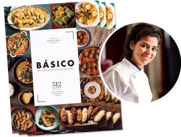 Ana Luiza Trajano reúne mais de 500 receitas brasileiras em novo livro