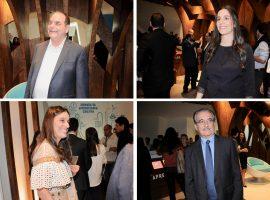 Escola Concept abre as portas em São Paulo com jantar para 200 convidados. Aos detalhes!