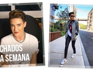 Fabiola Kassin lança canal no Youtube sobre vida real, com muita moda, beleza e lifestyle