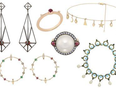 Empresa Julls leva novas marcas de joias brasileiras para brilhar em Nova York