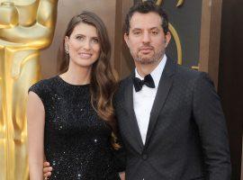 Casamento de Michelle Alves e Guy Oseary: dos pés do Redentor até o château de Luciano Huck