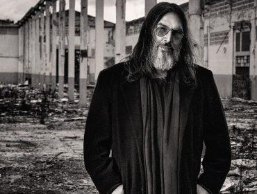 Lobão, que completa 60 anos, lança CD e dá a letra sobre a censura à arte. Confira a entrevista!