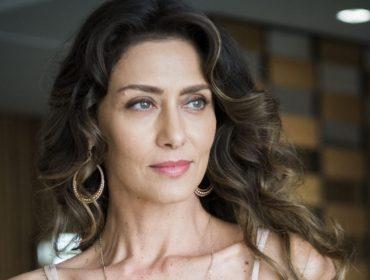 """Para Maria Fernanda Cândido, transexualidade é """"parte da existência humana"""""""