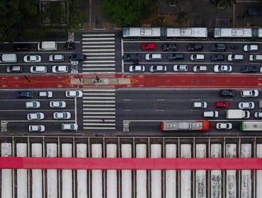 A convite de Glamurama, Facundo Guerra traça roteiro para curtir a Avenida Paulista