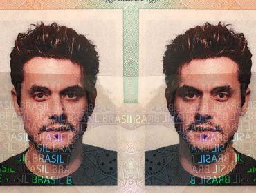 Coisas que você precisa saber sobre a vinda de John Mayer no Brasil… Aos fatos