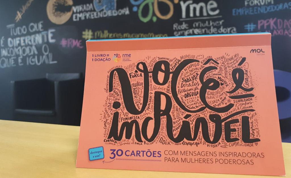 9861051e3e3 A Rua Oscar Freire