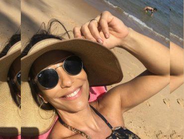 Ivete desbanca Anitta e Michel Teló com prêmio de Melhor Refrão do Século. Glamurama canta, ou melhor, conta