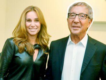 Empresas de Abílio Diniz ganham novas – e luxuosas – instalações