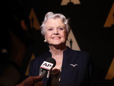 """Polêmica: para a atriz Angela Lansbury, mulheres vítimas de assédio """"têm parte da culpa"""""""
