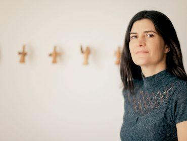 Márcia Fortes fala da arte em tempos de crise e de sua nova galeria no Rio, o Carpintaria