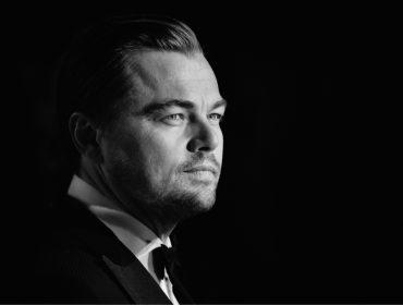 Nos 43 anos de Leo DiCaprio, 3 momentos que definem a carreira do ator