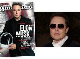 """Sete motivos que provam que Elon Musk é o """"Homem de Ferro"""" da vida real"""