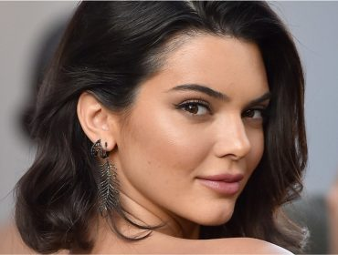 """O poder de Kendall Jenner! Ela lidera a lista de """"rainhas do Instagram"""". Saiba quem está na cola da top"""