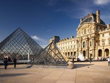 7 curiosidades sobre o Louvre, o museu número 1 do mundo que comemora 224 anos