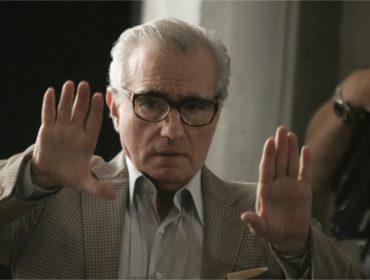 No aniversário de 77 anos de Martin Scorsese, os 5 melhores momentos do diretor na telona
