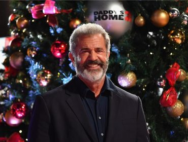 Mel Gibson, que coleciona escândalos, diz que casos de assédio vão melhorar Hollywood
