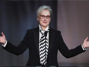 Por conta de escândalos, famosos de Hollywood estão evitando o tapete vermelho