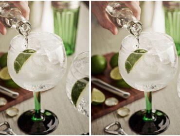 Com tema sustentabilidade, vem aí a 2ª edição do World Class Drink Festival