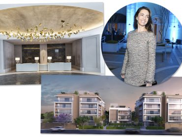 Escritório da arquiteta Patricia Anastassiadis acaba de ganhar dois importantes prêmios…