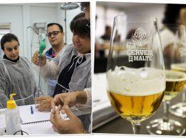Cervejeiros, uni-vos! Brasil terá curso superior de Engenharia de Produção Cervejeira