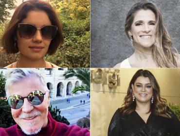 Novembro quente: Glamurama revela os detalhes da 4ª edição do Gala BrazilFoundation