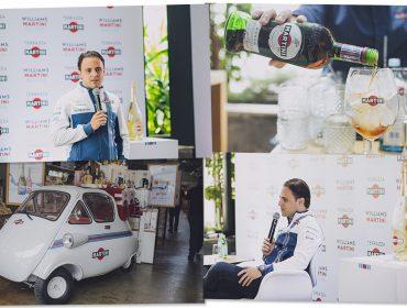 """Felipe Massa se despede da F1: """"Consegui muito mais do que eu imaginava. Estou satisfeito e emocionado"""""""
