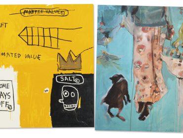 De olho no mercado de arte contemporânea, Feira PARTE aposta em novidades