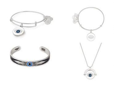 Desejo do Dia: coleção de joias assinadas pelo cineasta David Lynch inspiradas na meditação