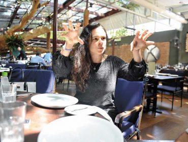 Ninguém segura ela: Janaína Paschoal solta o verbo sobre Lava-Jato, Lula e Temer
