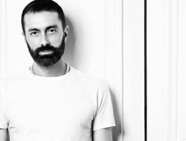 De olho em novos mercados, Giambattista Valli aposta no activewear e anuncia expansão