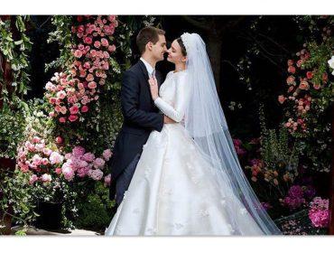 Miranda Kerr anuncia que está grávida de Evan Spiegel, cofundador do Snapchat