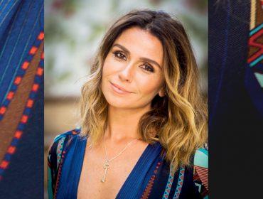 Bye, bye Brasil: quer saber onde Giovanna Antonelli está morando? Revista J.P conta