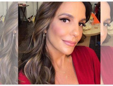 Poderosa: Ivete Sangalo é a celebridade mais influente e popular do Brasil segundo pesquisa