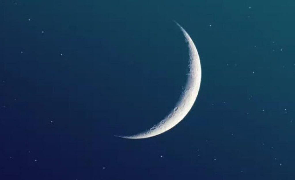 Renovação: Lua Nova em Escorpião trará grandes transformações. Confira a  previsão! – Notas – Glamurama