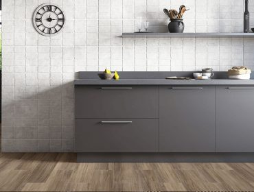 GlamuShopping destaca o décor minimalista na campanha Keep it Simple. Chega mais!