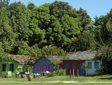Moradores de Trancoso se unem em abaixo-assinado em prol da criação de subprefeitura
