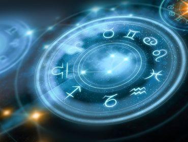 Lua em Áries: é tempo de arriscar mais e prosseguir nos objetivos já em curso!