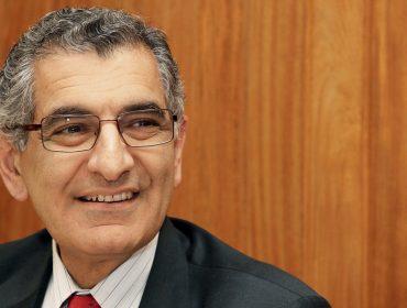 3 perguntas para Vahan Agopyan, professor que terá o desafio de comandar a USP