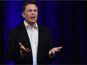 "Elon Musk é criticado por ""posar de empreendedor"" enquanto recebe verbas públicas"