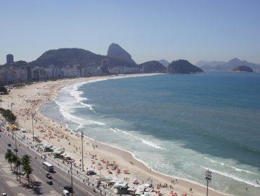 Diário de bordo GOL: 9 lugares no Rio de Janeiro que todo mundo precisa conhecer