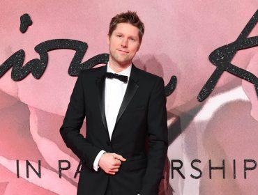 Após anunciar sua saída da Burberry, Christopher Bailey vende casa em Londres por R$79 milhões
