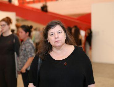 """Masp inaugurou exposição """"Tunga: O Corpo em Obras"""" nessa quinta-feira"""