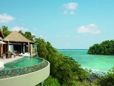 Revista J.P entrega dicas perfeitas para a viagem dos sonhos nestas férias