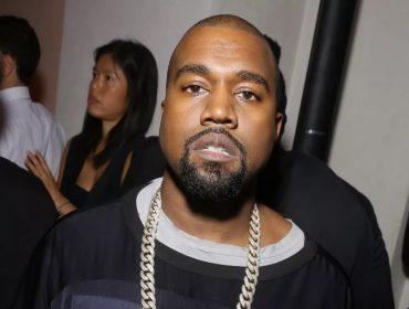 Kanye West é alvo de processo por dívida de US$ 228 mil com empresária da Turquia