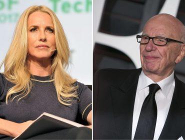 Compra da Fox pela Disney coloca viúva de Steve Jobs em situação delicada. Entenda!