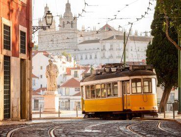 Debandada geral: Número de brasileiros com Golden Visa português aumentou 222%