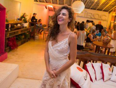 Play! Os agitos do segundo dia de Casa Glamurama Trancoso embalados pelo som de Marcelo Botelho